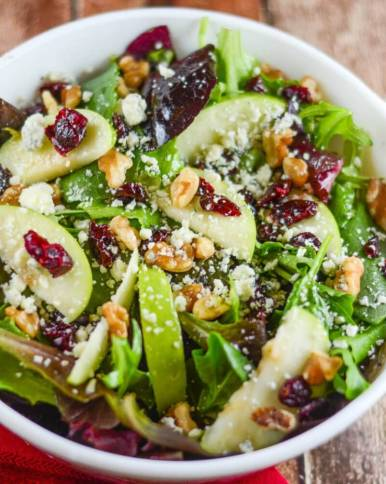 apple-walnut-cranberry-salad-5-800x1000